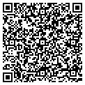 QR code with Suzuki Continental Motors contacts
