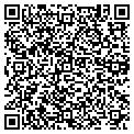 QR code with Sabreen International Boutique contacts