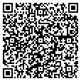QR code with North Bowl contacts