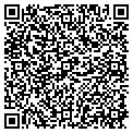QR code with Advance Door Systems Inc contacts