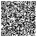 QR code with Gordo's Bait & Tackle contacts