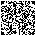 QR code with Captain Pattie's Fish House contacts