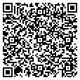 QR code with All-States Moving & Storage Co contacts