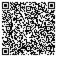 QR code with Ray Reichmuth contacts