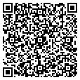 QR code with Superior Vanlines Of Atlanta contacts