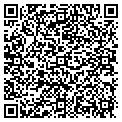 QR code with Tobin Transfer & Storage contacts