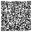 QR code with Phil Benson contacts
