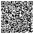 QR code with Kingcade & Garcia contacts