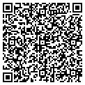 QR code with Sunland Development Co LLC contacts