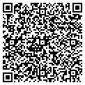QR code with Garland Co Library contacts