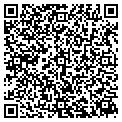 QR code with Steve Neumuth Advertising contacts