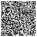 QR code with David Aviation Inc contacts