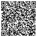 QR code with Pepi's Auto Repair Inc contacts