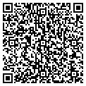 QR code with Trapper Johns contacts