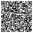 QR code with Ali Hussain Inc contacts