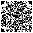 QR code with Studio 9 contacts