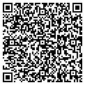 QR code with Alaska Aerofuel Inc contacts