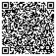 QR code with Shank Electric contacts
