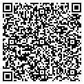 QR code with Bob's Trophy Charters contacts