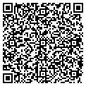 QR code with Frank Lynn Real Estate contacts