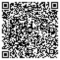 QR code with AK Business Interiors contacts