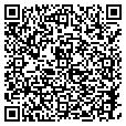 QR code with M Trummel & Assoc contacts