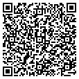QR code with A E Data Inc contacts