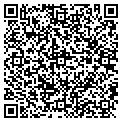 QR code with Copper Current Electric contacts