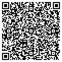 QR code with W A Brown Instruments Inc contacts