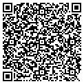 QR code with Griffing Boat Rental contacts