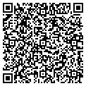 QR code with B P Exploration Alaska Inc contacts