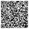 QR code with Wanes J M & Assoc contacts