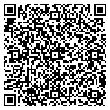 QR code with Kodiak Assembly Of God contacts