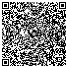 QR code with Best Western Barratt Inn contacts