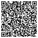 QR code with Accu-Billing Center contacts