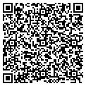 QR code with Ballance Bookkeeping & Payroll contacts