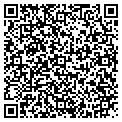 QR code with Shippees Well Service contacts
