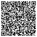 QR code with MGA Import & Export Inc contacts