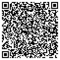 QR code with Sourdough Fuel/Petroleum Sales contacts