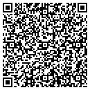 QR code with Warren Strickland contacts
