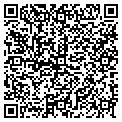 QR code with Sleeping Lady Tempur-Pedic contacts