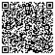 QR code with Out Of A Jam Solutions contacts