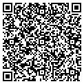 QR code with Two Dogs Passenger Service contacts