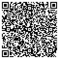 QR code with Herb's Copy Service contacts