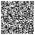 QR code with A Aaplus Discount Insurance contacts