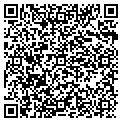 QR code with National Air Traffic Control contacts
