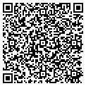 QR code with Action Title Service Inc contacts