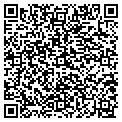 QR code with Kodiak Youth Service Center contacts