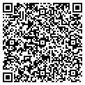 QR code with Barrow Mechanical Inc contacts