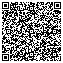 QR code with Lambert's Temple Church Of God contacts